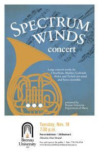 POSTER_SpectrumWinds_14