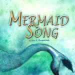 'Mermaid Song' Stage Tour Tuesday, Sept. 20